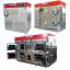 高鮮度維持凍結機 プロトンシリーズ 製品画像
