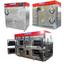 高鮮度維持凍結機『プロトン凍結機』シリーズ 製品画像