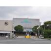 地震発生時のガラス飛散のリスク対策事例:トヨタ自動車元町工場 製品画像