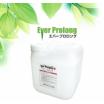 防水工法『エバープロロング工法』 製品画像