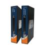産業用USB-RS232メディアコンバータ ISC-8110U 製品画像