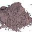 リチウムイオン電池負極用 一酸化ケイ素(SiO)微粉末 製品画像