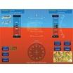 HMI画面設計ツール『ANSYS SCADE Display』 製品画像