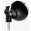 車両検知センサー『TrafiCam』 製品画像
