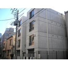 コンクリートのリフォーム・補修工事 製品画像
