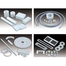 工業用樹脂 製品画像
