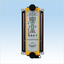 レーザーセンサー LS-B110W レンタル 製品画像