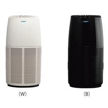 空気清浄機『プリマヴェーラサークルPRO』 製品画像