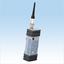 ガス漏れ探知器『XP-702-2Z-A』【レンタル】 製品画像