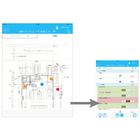See-Note 製品検査でIoT機器連携、XBar・成績書出力 製品画像