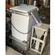 食品工場、中間処理関係の方必見 油水分離自動回収装置KRY700 製品画像