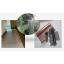 極薄箔パンチングメタル・マイクロラス【★加工サンプル無料進呈】 製品画像