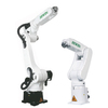 【RA/RTシリーズ】垂直多関節ロボット 製品画像