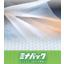 ポリエチレン製気泡緩衝材『ミナパック』 製品画像