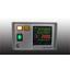 温度コントローラー『MC-1000シリーズ』 製品画像