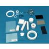 架橋ふっ素樹脂『エクセロン』 製品画像