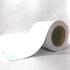 内部発色レーザーマ-キングラベル『AX-5000シリーズ』 製品画像