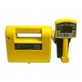 鉄管ケーブル探知器『PL-1000』レンタル 製品画像
