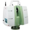 3D CAD導入効果を上げるためにチェックしておきたいポイント 製品画像