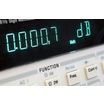 NTi Audio修理・校正サービス 製品画像