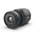 画像転送専用サーモグラフィカメラ『FLIR Axxxシリーズ』 製品画像