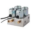 油圧用電磁弁と試験装置のご提案【IFPEX2021出展】 製品画像