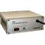 レーザー超音波装置 TWMレーザー超音波検出器 製品画像