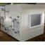 空調機設備サービス 製品画像