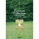 介護福祉向け家具カタログ 製品画像