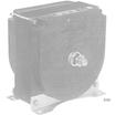 【低圧】_コンデンサ突入電流限流リアクトル 製品画像