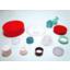 プラスチック製品 射出成形加工サービス 製品画像