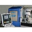 万能工具研削盤 335Lシリーズ / CNC / シュッテ社製 製品画像