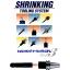 工具ホルダー シュリンキングツーリングシステム  製品画像
