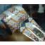 プラスチック複合フィルムの製袋加工サービス 製品画像