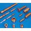 金属加工サービス 製品画像