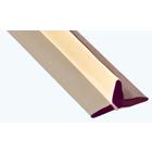 ガスケット『マイクロブリッジ・Tワイパー型』 製品画像