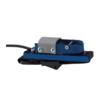 ロードセル (二輪車ハンドブレーキ専用 *IP65)  製品画像