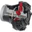 ラジアルピストン低速高トルクモータ「BBシリーズ」(bb) 製品画像
