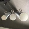 シェードポール(SAポール) 製品画像