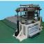 小型電磁鋳造装置『ALiP-CC』 製品画像