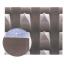 ハタ研削の超精密切削加工 製品画像
