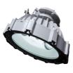 無電極防爆灯「ALE018」シリーズ 製品画像