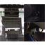 機能性繊維の共同開発及びOEM生産 製品画像