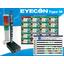設備モニタリング『EYECON Type M』 製品画像