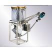 フレコン排出機「バルクバッグディスチャージャ」【発塵を防止】 製品画像