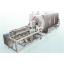連続式熱処理炉 製品画像