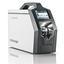 同軸ケーブルストリップ装置『CoaxStrip 5200』 製品画像