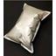 口栓付バリア袋 製品画像