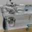 小型超音波ふるい機『ミニソニック』※デモ実施中 製品画像