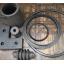 工業ゴム製品の製造開発サービス 製品画像